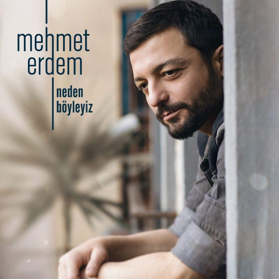 Mehmet-Erdem-nedenboyleyiz