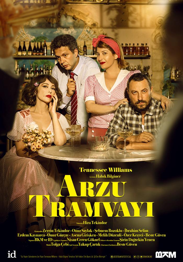 arzu_tramvayi
