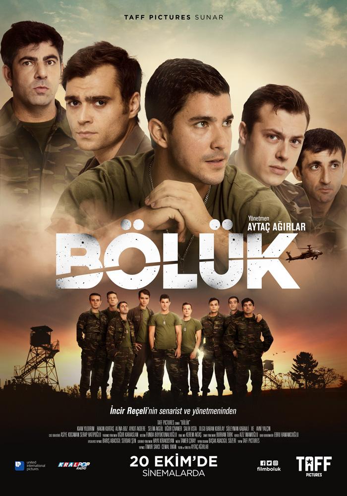 boluk