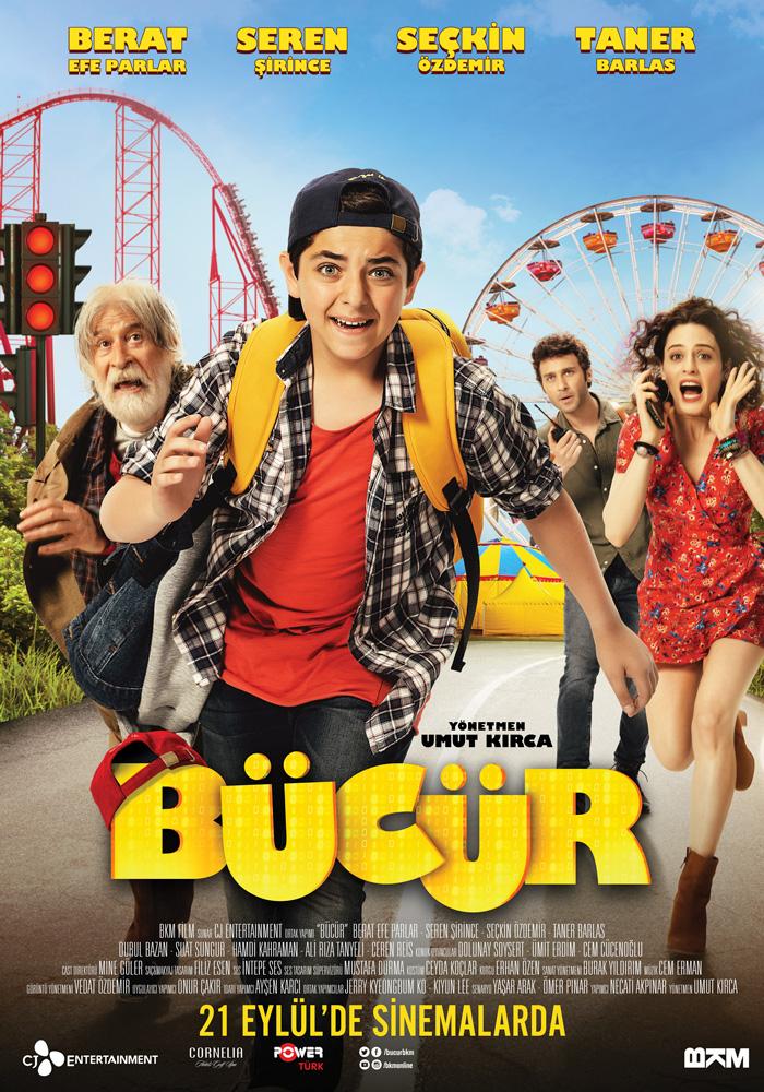 bucurFinal