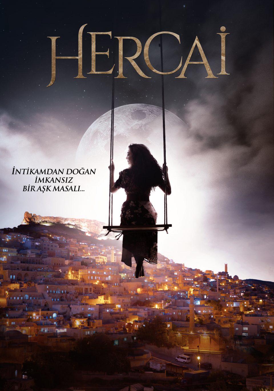 hercai-teaser