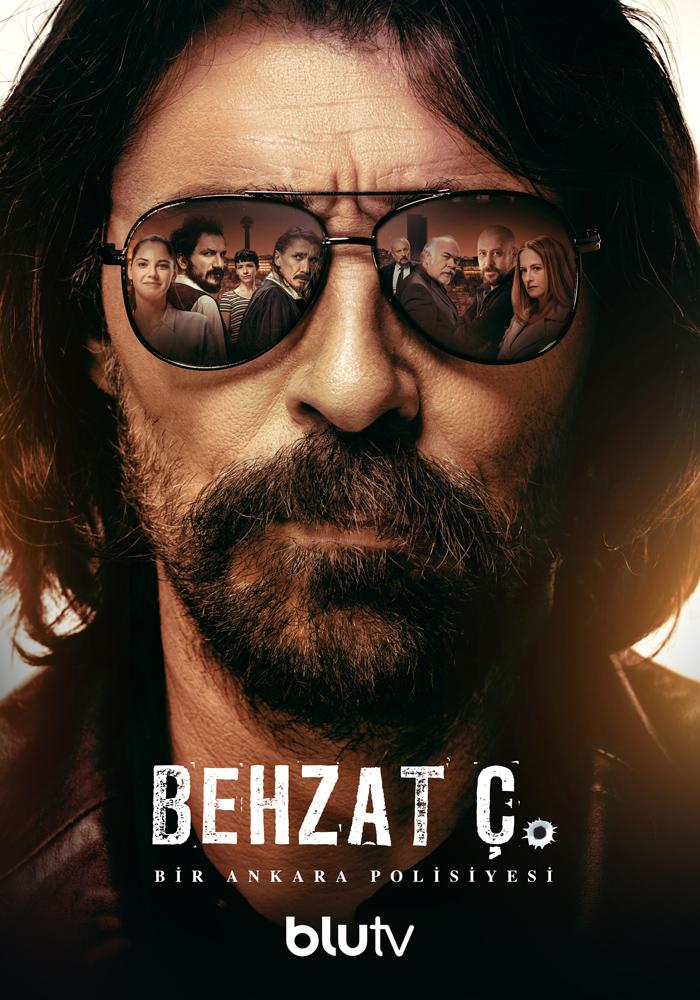BehzatC